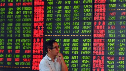Chine bourses.jpg