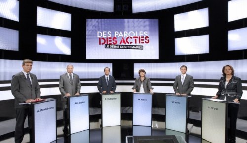 primaire PS 2011.jpg
