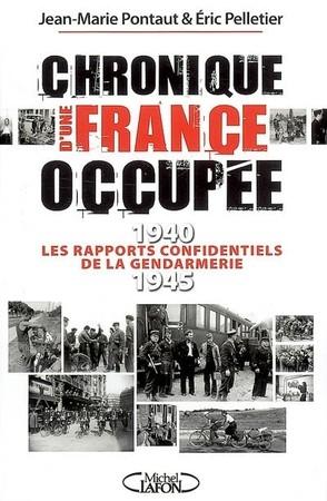 gendarmerie,gendarmerie nationale,seconde guerre mondiale,collaboration,résistance,etat français,vichy