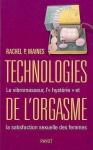 Technologies de l'orgasme JPEG.jpg