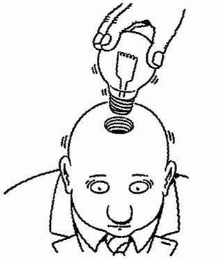 think tank,ifrap,lobby,boîte à idées,bernard zimmern,françois fillon,ump,droite,ps,gauche,niche fiscale,fondation,don