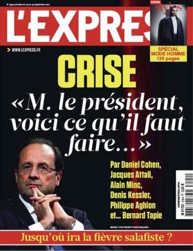 crise lexpress-cover.jpg