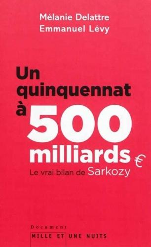 nicolas sarkozy,bilan,ump,élections présidentielles,2012,quinquennat,france,déficit,crise,droite,union pour un mouvement populaire