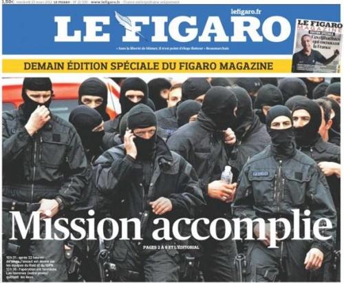 toulouse,mohamed merah,assassin,islam,intégrisme,fondamentalisme,musulman,terrorisme,raid,police nationale
