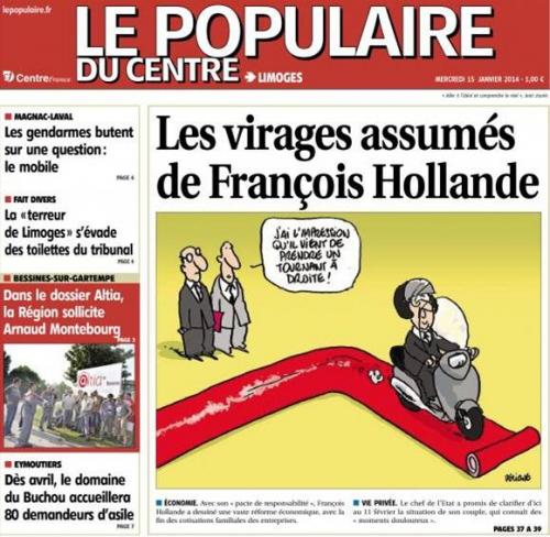 Hollande droite.jpg