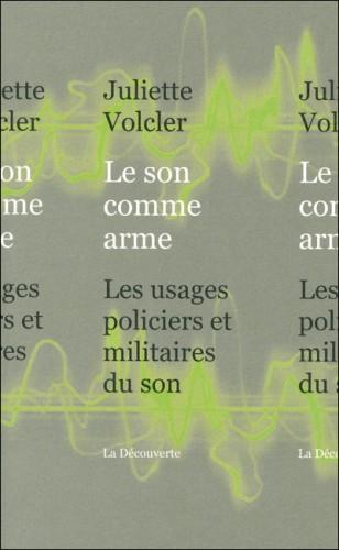 maintien de l'ordre,mo,arme,police,gendarmerie,son,bruit