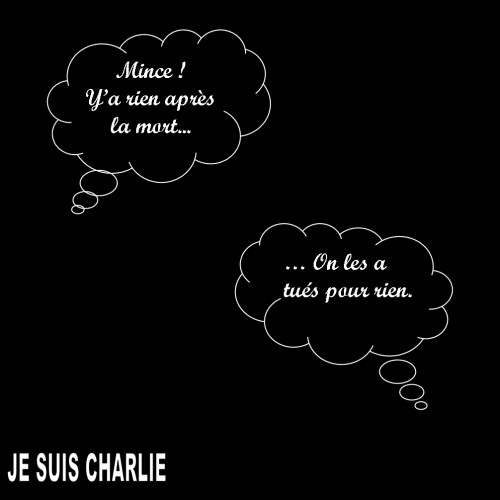 Charlie Hebdo caricature personnelle.png