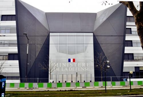 ministère de la défense,armée française,qg,hexagone,balardgone,ppp,partenariat public-privé,nicolas sarkozy,françois hollande,coût