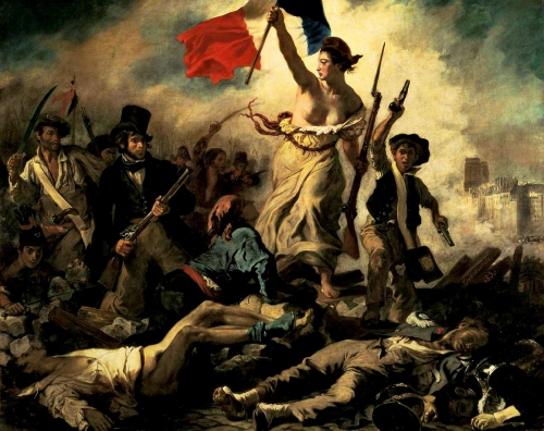 france,liberté,islam,charlie hebdo,caricature,manifestations,blasphème