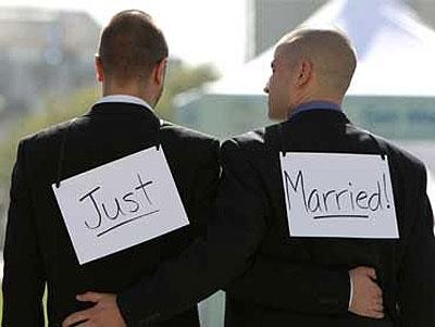 mariage,homosexuel,gay,amour,contrat,église,religion,homophobie,débat,polémique,condamnation