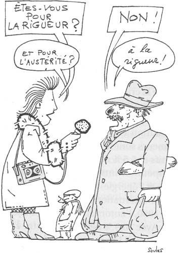 france,faillite,rigueur,austérité,crise,déficit,budget,too big to fail