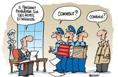 françois rebsamen,manuel valls,jean-jacques urvoas,ministre de l'intérieur,police,gendarmerie,nationale,municipale,ps,parti socialiste,sécurité