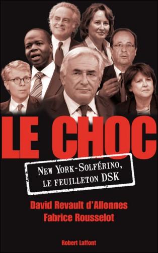 Le Choc.jpg