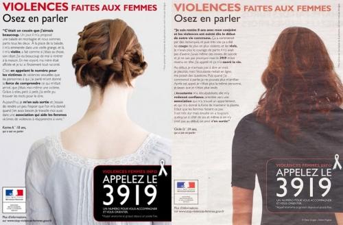 violences conjugales,violences faites aux femmes,violence domestique,violence,homme,femme