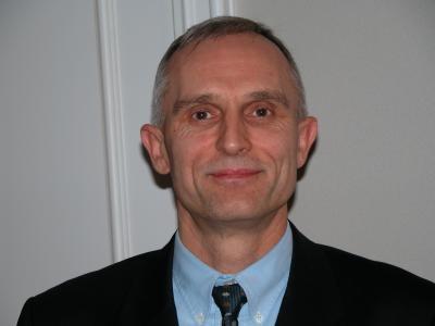 david skuli,directeur de cabinet,police nationale,dgpn,direction générale,hiérarchie,igpn,portrait,biographie,inspection générale