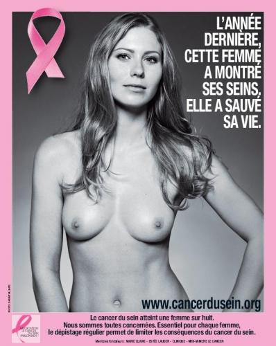 cancer,sein,femme,prévention,dépistage,octobre,rose,maladie,poitrine,gorge