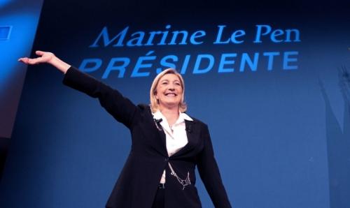 marine-le-pen-64995419.jpg