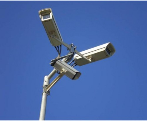 police municipale,vidéosurveillance,vidéoprotection,vitrolles,snpm,snpm-cftc,flicage,cannes,colmar
