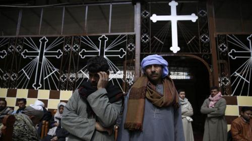 coptes d'Egypte.jpg