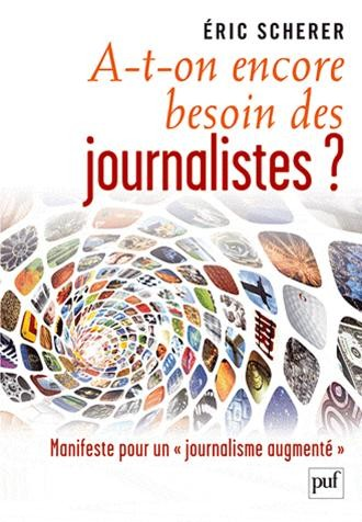 presse,médias,internet,journalisme,journaliste