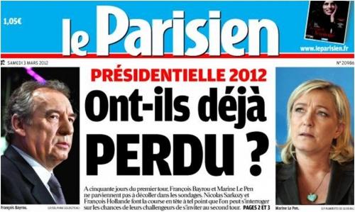 LE PARISIEN FN MODEM.jpg