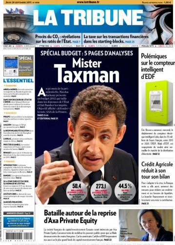 taxes,impôts,niches fiscales,ump,nicolas sarkozy,fiscalité
