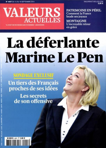 fn,front national,marine le pen,extrême droite,ump,pouvoir,alliance,élections municipales 2014,idéologie,sondage