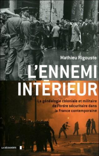 Mathieu Rigouste,