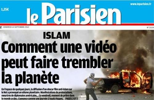 islam,france,caricature,prophète,mahomet,manifestation,civilisation,choc,religion,intégrisme,fondamentalisme,extrémisme,radicalisme,laïcité,musulman,islamophobie
