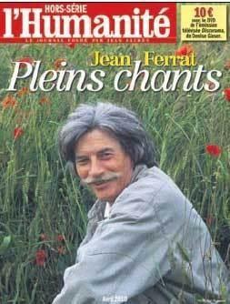 Jean Ferrat L'Humanité.jpg