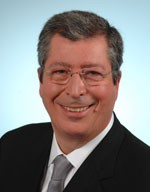 patrick balkany,police municipale,police nationale,histoire