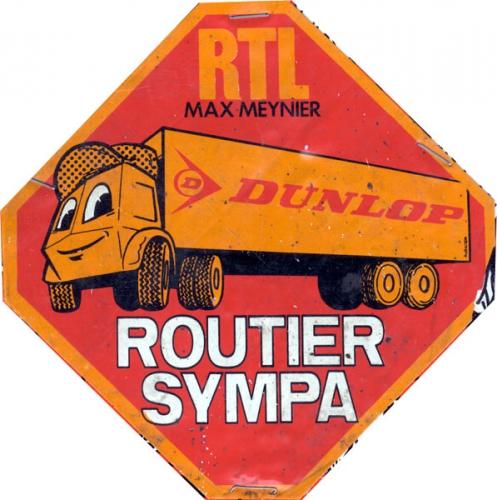 Routier sympa.jpg