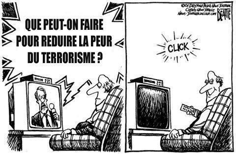 terrorisme tv.jpg