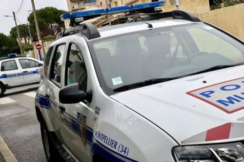 police municipale,montpellier,ps,parti socialiste,sécurité,sdf,michaël delafosse,hérault