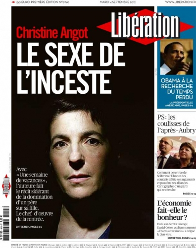 Viol, crime, manifeste, Le Nouvel Observateur