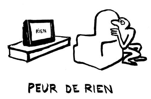 France, hystérie, peur, extrême droite, internet, toile, propagande, désinformation, manipulation, net, réseaux sociaux, racisme, xénophobie, crainte, immigration, migrants, réfugiés, accueil, démocratie, république, valeurs
