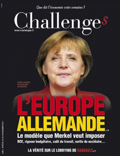 wolfgang schäuble,allemagne,france,rapport,étude,réforme,convergence,croissance,berlin,paris,angela merkel