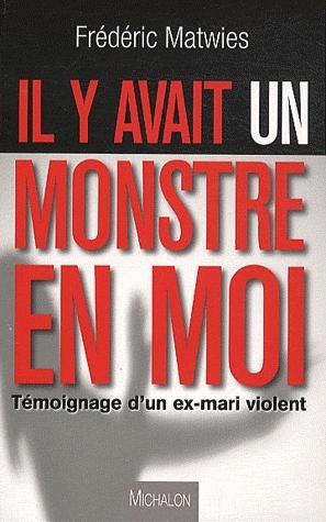 violences conjugales,violences faites aux femmes,violence domestique,violence,homme,femme,frédéric matwies