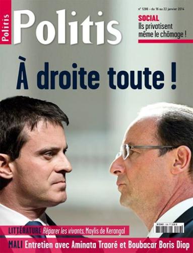 Valls A droite toute Politis.png