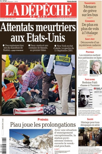 presse,médias