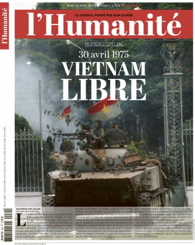 vietnam,cambodge,chine,france,etats-unis,usa,guerre,conflit