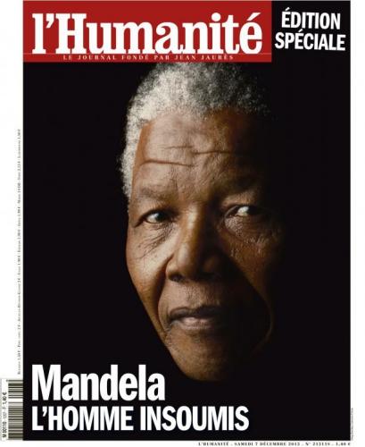 nelson mandela,madiba,afrique du sud,décès,mort,hommage