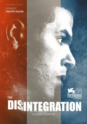 france,terrorisme,islam,intégration,banlieue,cinéma,film,toulouse,montauban,mohamed merah,la désintégration,philippe faucon