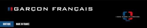 homme,garçon français,lingerie,slip,boxer,caleçon,débardeur,troyes,france,industrie textile,made in france,vicky caffet,sous-vêtement