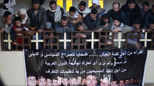 Daesh coptes.jpg