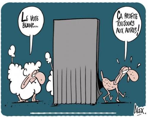 elections présidentielles,2012,fn,front national,marine le pen,extrême droite,abstention,vote,racisme,moutons