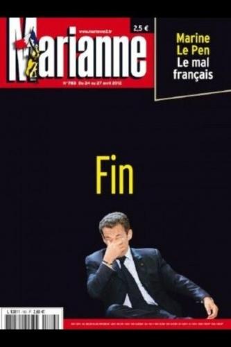 fin Sarkozy.jpg