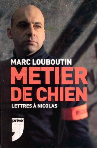marc louboutin,police nationale,nicolas sarkozy,ump