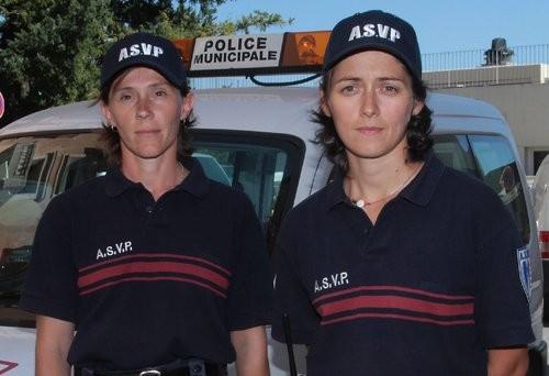 asvp,agent de surveillance de la voie publique,missions,compétences,avenir,police municipale