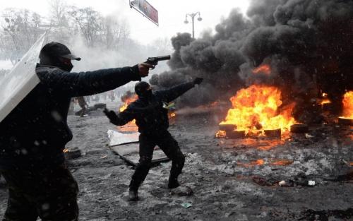 Ukraine arme.jpg